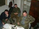 200703_uklid_06
